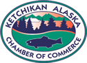 Ketchikan Chamber of Commerce